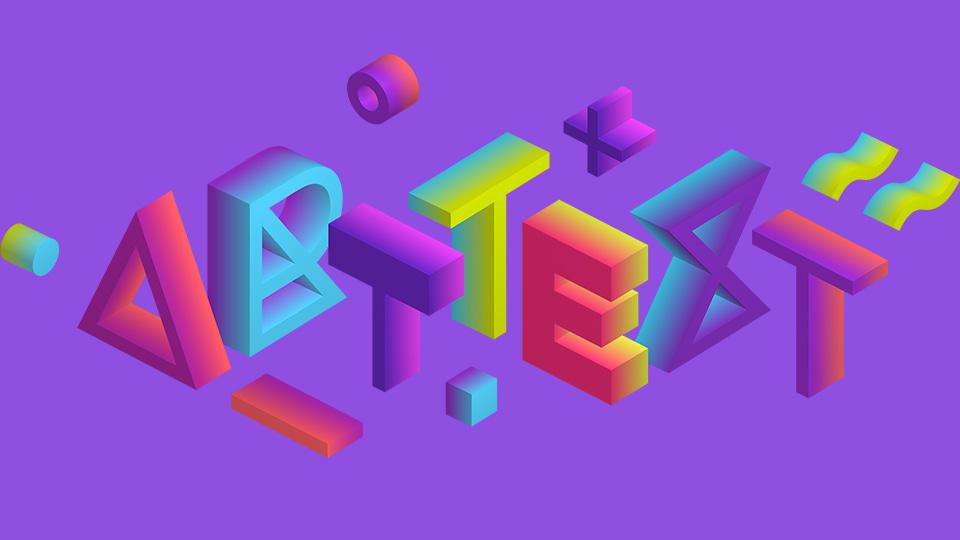 Art Text Mac 破解版 Mac上实用的艺术文字和图标设计制作软件-麦氪搜(iMacso.com)