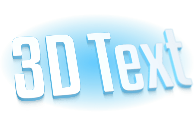 Art Text — Professional Graphic Design Software for Mac